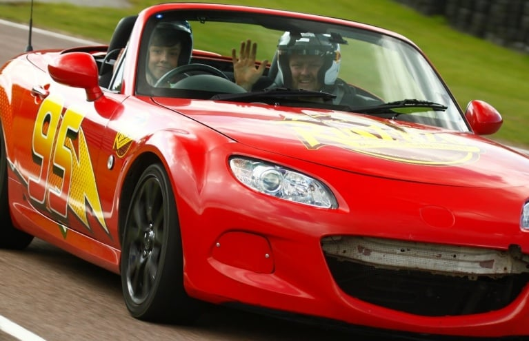 Junior-supercar-driving-experience-in-york-big.JPG