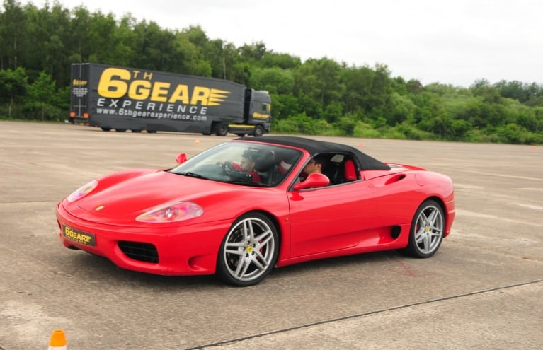 Junior15-Farrari-driving.jpg