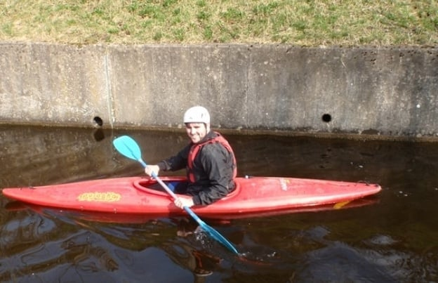 Kayaking-Experience-in-Wales.jpg