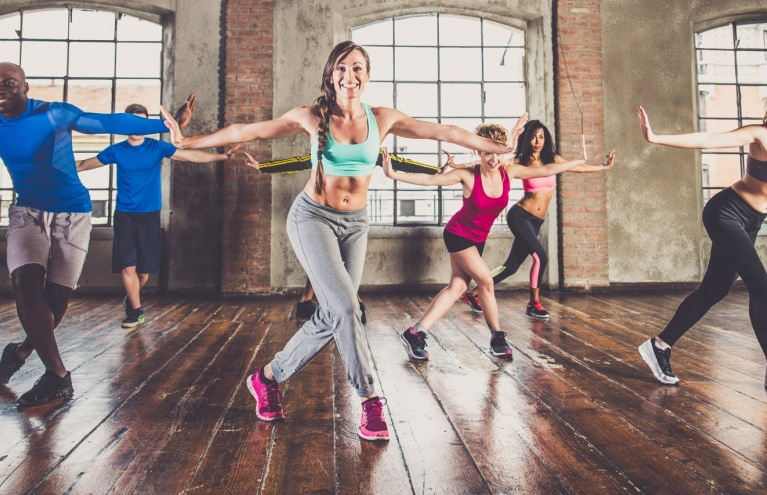 Kent Fitness and Dance Session - 2Hrs.jpg