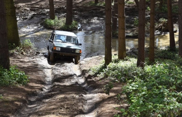 Kent-4x4-Off-Road-Driving.jpg