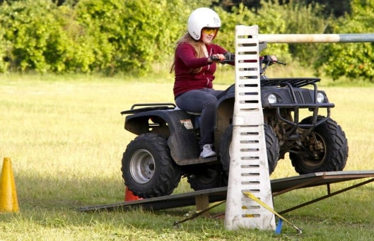 Kent-Quad-Obstacle-Course.jpg