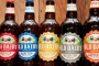 /images/Kent-brewery-tasting-experience-in-kent-big-1920x1080-resize.jpg