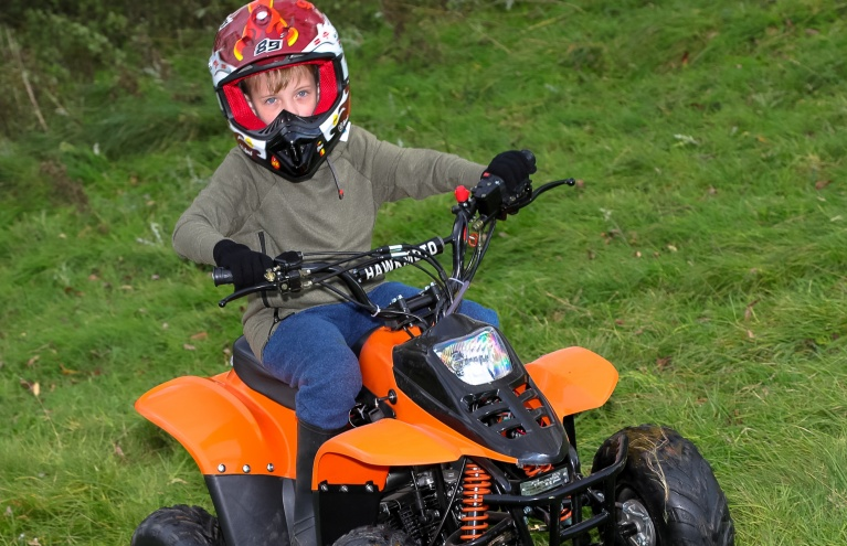 Kids-Quad-Bike-Experience-in-Shropshire-02.jpg
