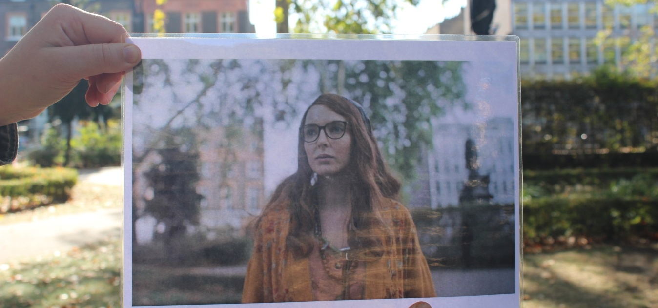 Medieval Sport Trio In Hampshire