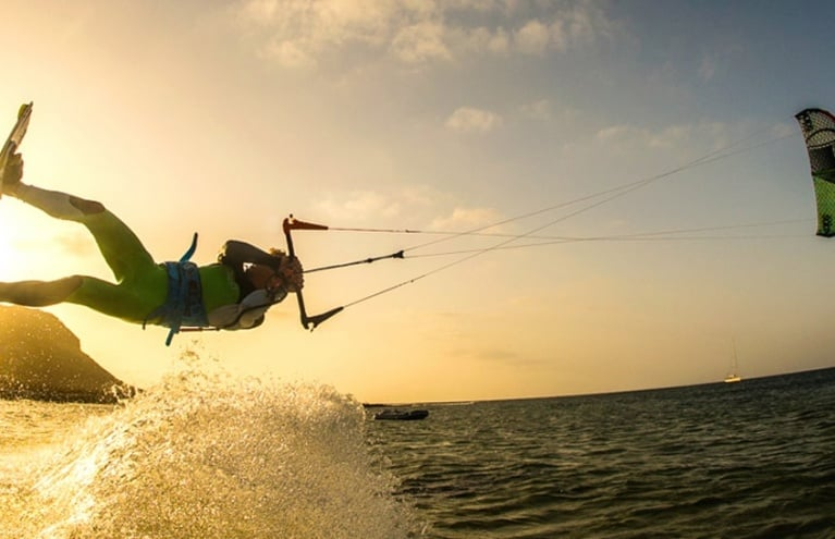Kite-Surfing-Solo-Course.jpg