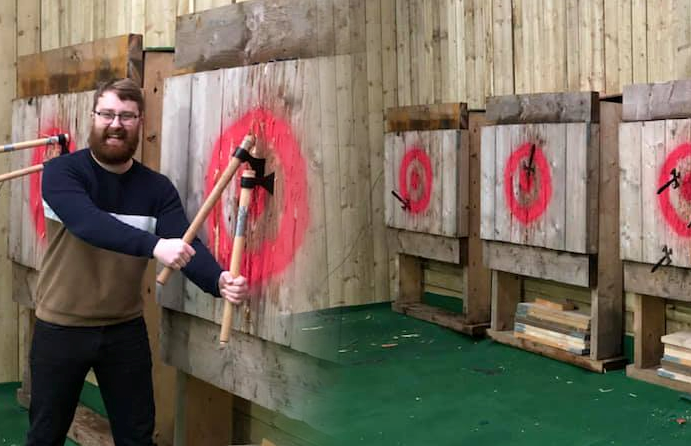 Knfe-Axe-Throwing-Edinburgh-Durham-01.png