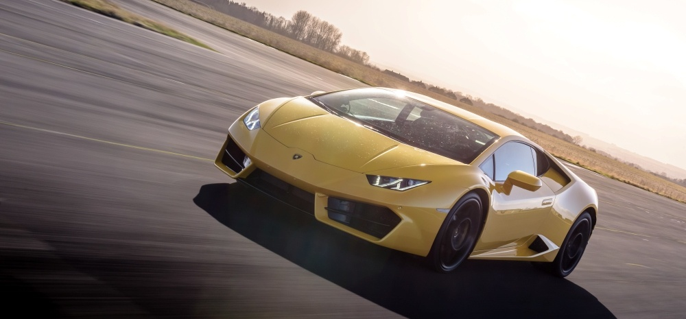 driving doors by trappes and t listing en show lamborghini experience