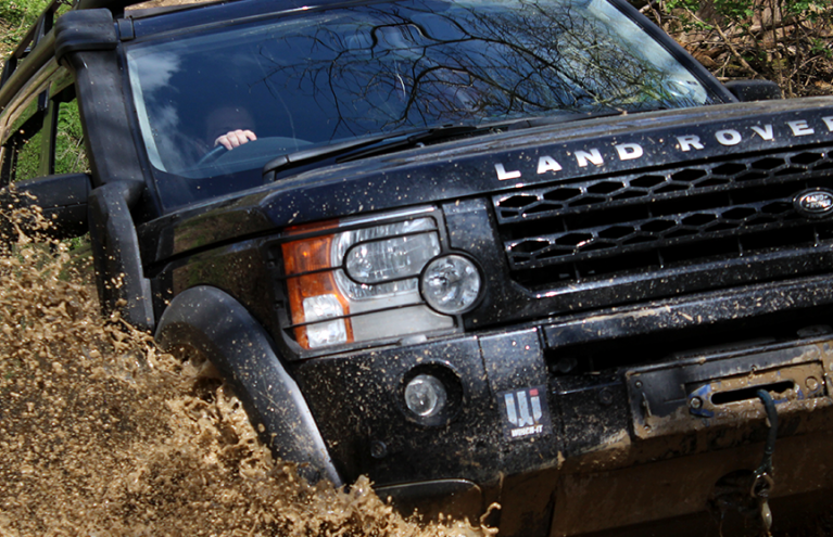 Land-Rover-Trup-Grip-Off-Road.png