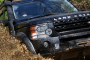/images/Land-Rover-Trup-Grip-Off-Road-1920x1080-resize.png