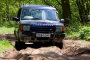 /images/Land-Rover-experience-True-Grip-off-Road-1920x1080-resize.png