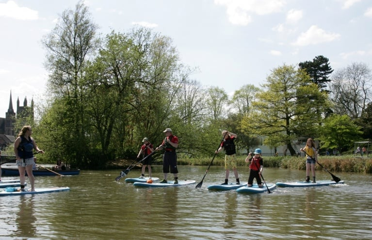 Leam-Boat-Centre-Ltd.-Stand-Up-Paddle-Boarding.JPG