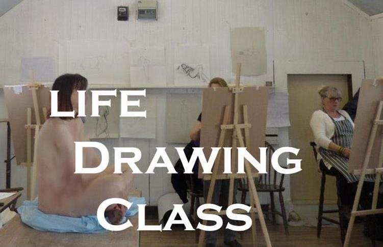 Learn How To Draw Still Life With Class In Stafford.jpg