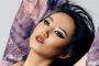 /images/Learn How To Style Professional Makeup in London Masterclass-1920x1080-resize.PNG