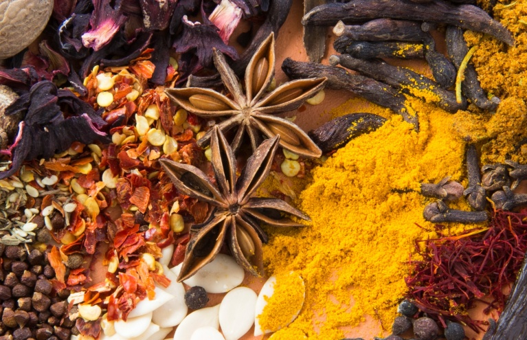Learn How To Use Spices With Cooking Lesson in Hertfordshire.jpg