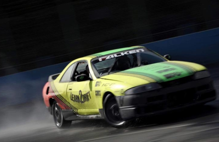 Learn-2-Drift-Drifting-Passenger-Ride-with-6-Laps-Skid.jpg