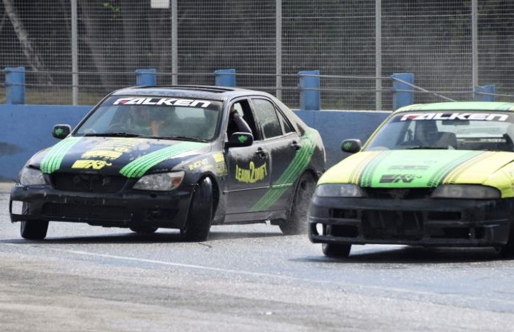 Learn-2-Drift-Half-Day-Drifting-Experience-with-6-Passenger-Laps-Two-Car-Skid.jpg