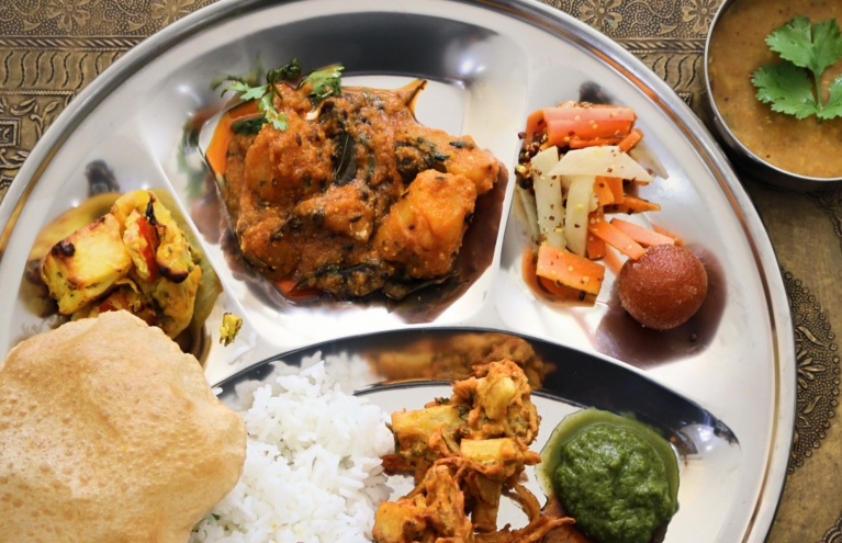 Learn-How-To-Make-Traditional-Indian-Thali-in-Manchester.jpg