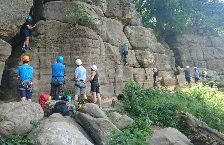 Learn-To-Rock-Climb-in-Sussex.jpg