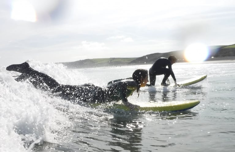 Learn-To-Surf-Wales.jpg