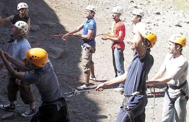 Learn-to-Rock-Climb-in-Wales.jpg