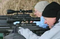 Leicestershire-air-rifle-shooting-experience-50-Shots.JPG