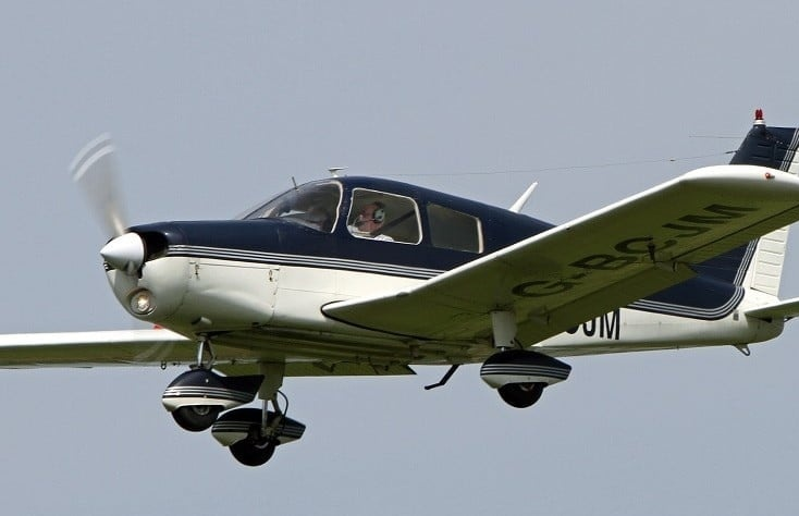 Light-Aircraft-Flying-Lesson-in-Merseyside-30-Mins.jpg