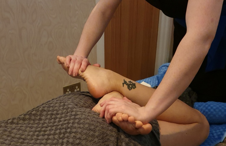 Little Jasmine 1hr Thai Fusion massage and stretch in Brighton and Hove.jpg