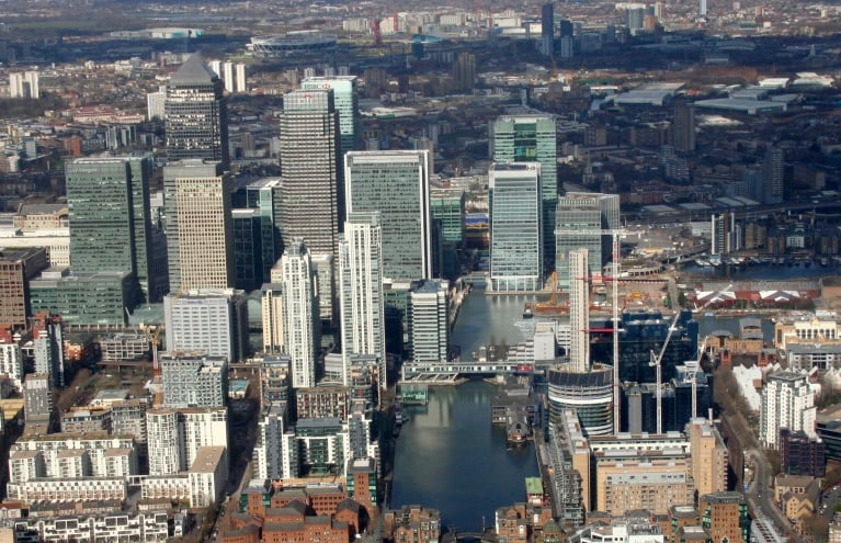 London-Canary-Wharf-Helicopter-Flight.jpg