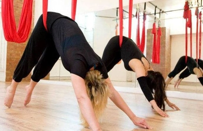 London-Dance-Academy-Aerial-Yoga-Pose-1.JPG