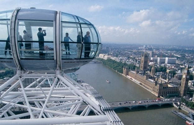 London-Eye-Experience-Gifts.jpg