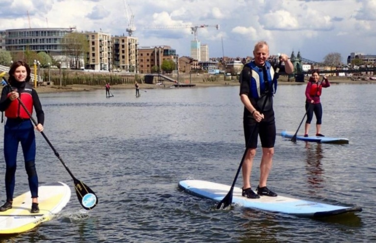 London-Paddleboarding-Taster-Experience-with-River-Trip.jpg