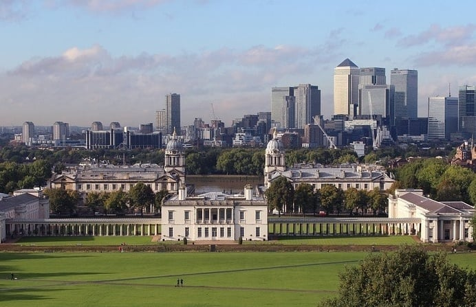 London-Photography-Workshop-Greenwich-Park-Shot.jpg