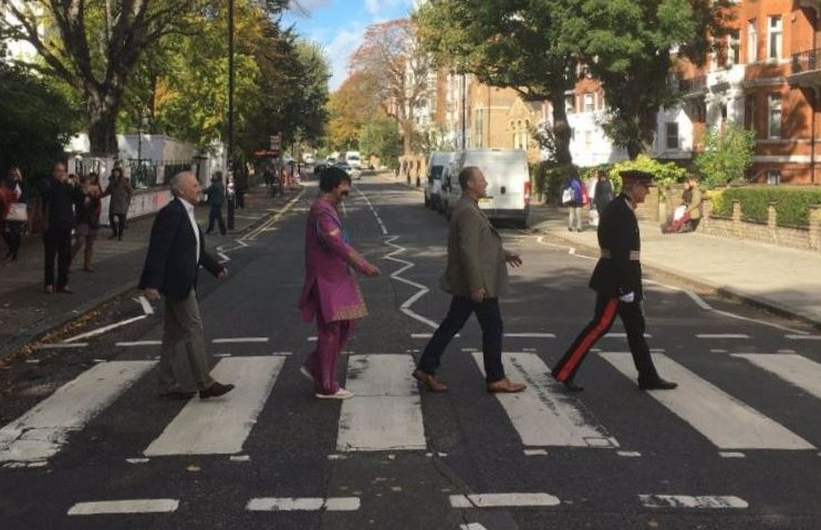 London-Rock-Legends-Tour-Abbey-Road-Crossing.JPG