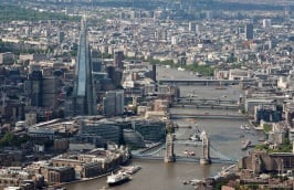 London-Shard-Bridge-Helicopter-Flight.jpg