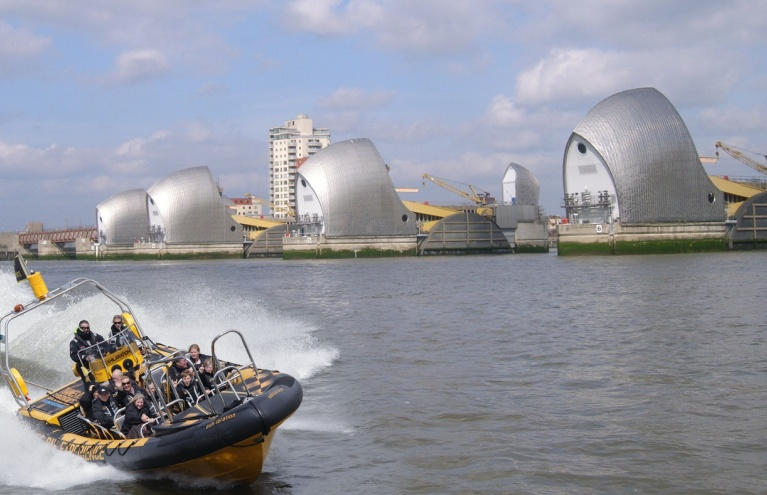 London-Thames-Barrier-RIB-experience-adult.jpg