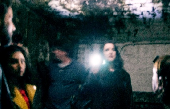 London-Tour-for-Two-Paranormal-Activity.jpg