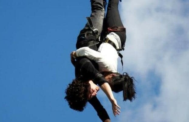 Lovers-Leap-Bungee-Jump-Various-Locations.jpg