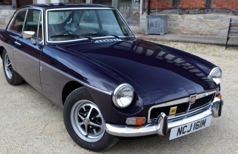 MGB-Car-Driving-Taster-in-Worcestershire.jpg