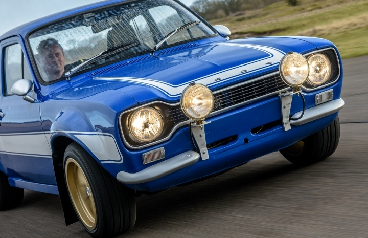 MK1-Escort-RS-Driving-Experience.jpg