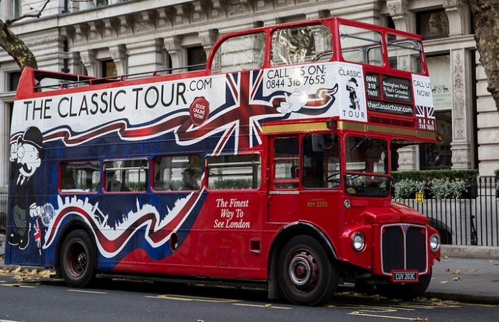 Magnificent-Sightseeing-Time-Tour-Bus-London-Bus.jpg
