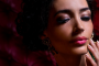 /images/Makeup Tutorial Session in Kensington London Masterclass-1920x1080-resize.PNG