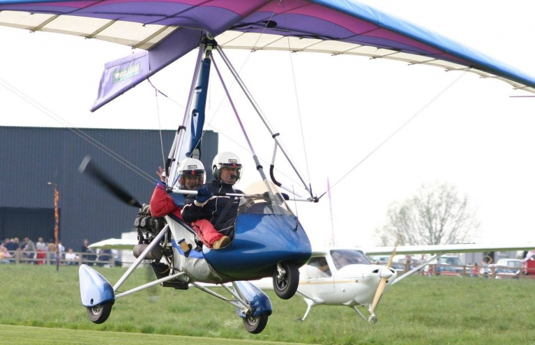 Microlight-Flying-Experience.jpg