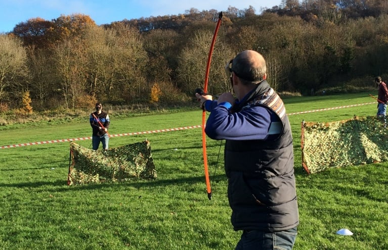 Middlesbrough-Combat-Archery-Experience-Gift.jpg