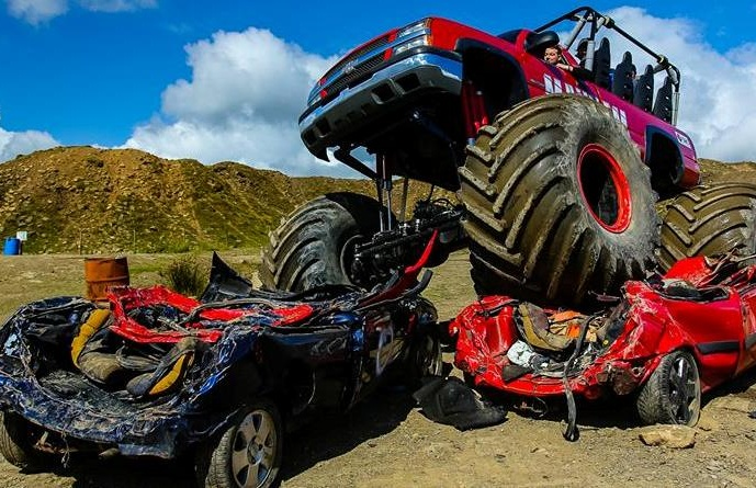 Monster-Truck-Driving-In-Shropshire.jpg