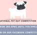 National Pet Day Competition.png