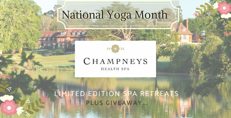 National Yoga Month - Spa Retreats.png