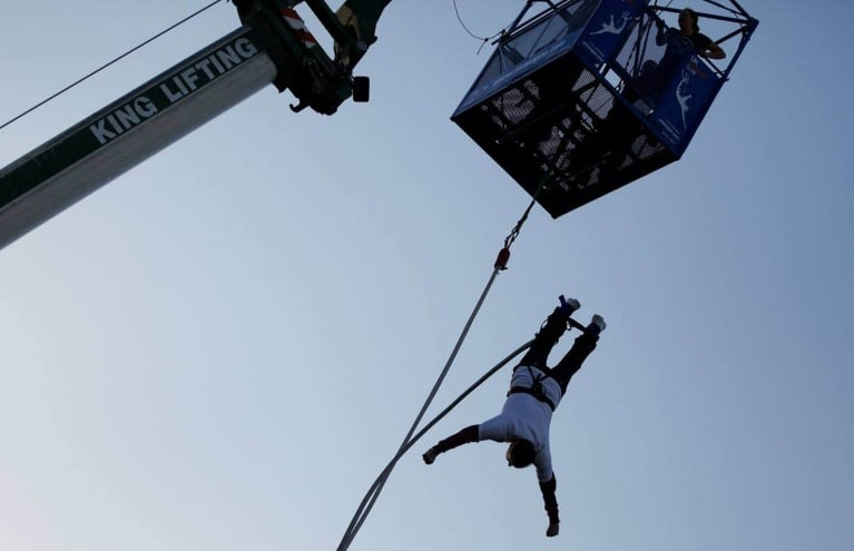 Nationwide-Bungee-Jumping-Locations-Experience.jpg