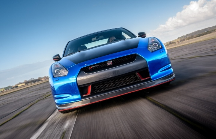 Nissan-GTR-Nismo-Driving-Experience.jpg