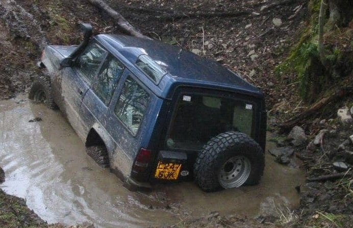 North-Wales-4x4-Private-Driving-Experience.jpg